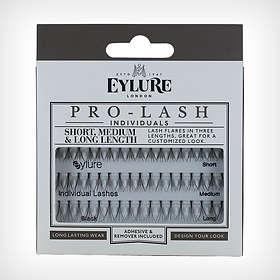 Eylure Pro Lash Individuals
