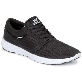 pretty nice 6c646 41db9 Supra Footwear Hammer Run (Men s)