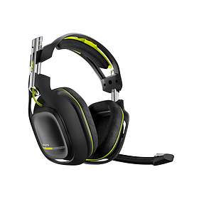 Astro Gaming A50 Wireless System XB1 Gen 2
