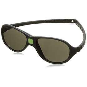 0ff2ab26d543 Best pris på Bliz Active Hybrid Solbriller - Sammenlign priser hos ...