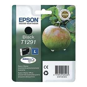 Epson T1291 (Nero)
