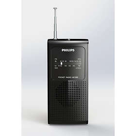 Philips AE1500