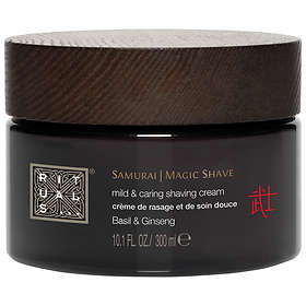 Rituals Samurai Magic Shaving Cream 300ml