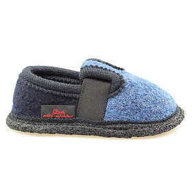 Beck Shoes Bobby (Boys)