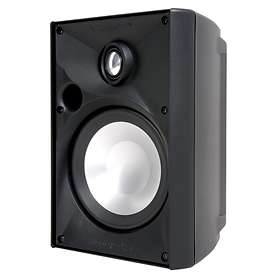 SpeakerCraft Outdoor Element OE8 Three