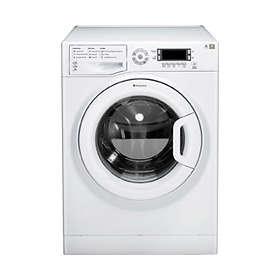 Hotpoint Aquarius WDXD 8640 P (White)