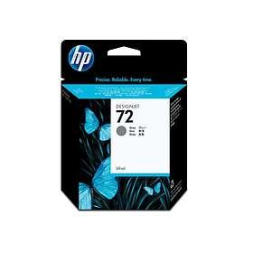 HP 72 69ml (Grå)