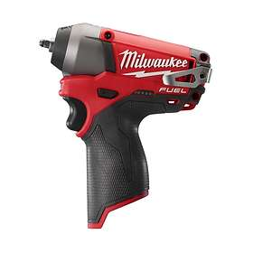 Milwaukee M12 CIW12-202C (2x2,0Ah)