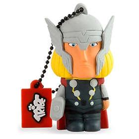 Tribe USB Marvel Thor 16GB