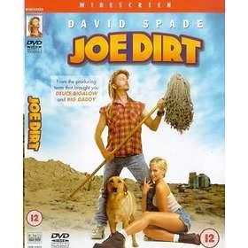 Joe Dirt (UK)