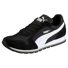 Puma ST Runner Nylon Trainers (Herr)