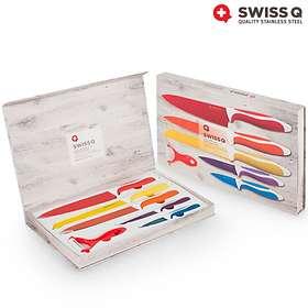 Swiss Q Veitsisetti 5 Veitset (6)