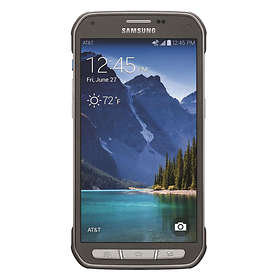 Samsung Galaxy S5 Active SM-G870F 16GB