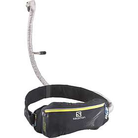 Salomon S-Lab Insulated Hydro Belt Set 2L