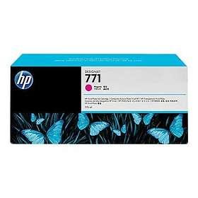 HP 771 775ml (Magenta)