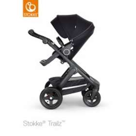 Stokke Trailz (Pushchair)