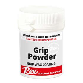Rex Ski Grip Powder