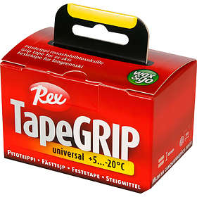 Rex Ski 93 TapeGrip Universal -20 To +5°C 5m