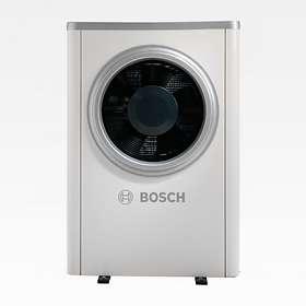 Bosch Compress 6000 AW 13kW