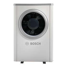 Bosch Compress 6000 AW 7kW