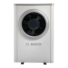 Bosch Compress 6000 AW 9kW