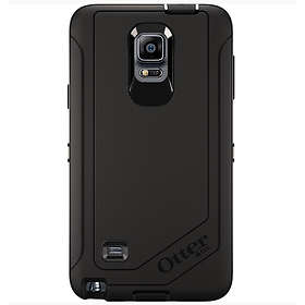 Otterbox Defender Case for Samsung Galaxy Note 4