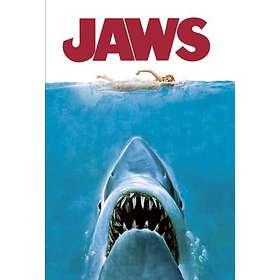 Jaws (HD)