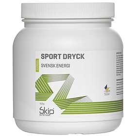 Skip Sport Dryck 0,51kg