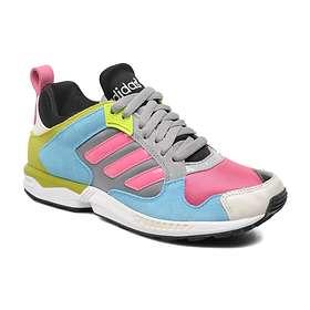 watch 9fb09 55a86 Adidas Originals ZX 5000 Rspn (Women's)