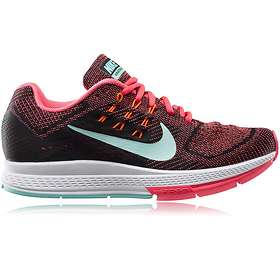 brand new 167c9 7c0a2 Nike Air Zoom Structure 18 (Women s)