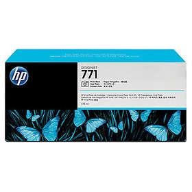 HP 771 775ml (Fotosvart)