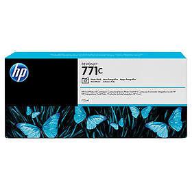 HP 771C 775ml (Fotosvart)