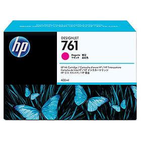 HP 761 400ml (Magenta)