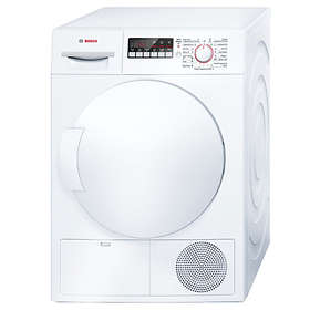 Bosch WTB84200 (White)