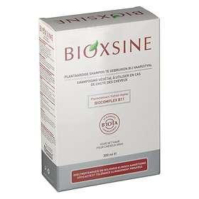 Find The Best Price On Bioxsine Anti Hair Loss Shampoo 300ml