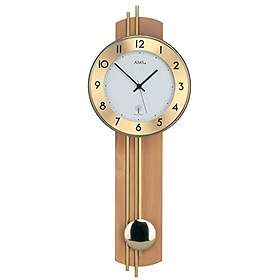 AMS Pendulum 5266