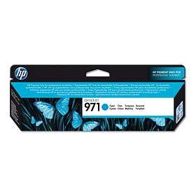 HP 971 (Cyan)