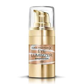 Max Factor Eye Luminizer Brightener 15ml