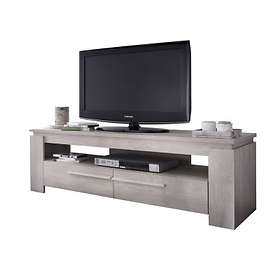 Furniturebox Segur 140x42cm