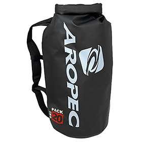 Aropec Shoal Dry Bag 20L