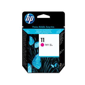 HP 11 Printhead (Magenta)
