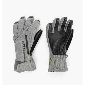 Burton Baker 2 in 1 Under Glove (Dam)