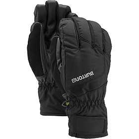 Burton Profile Glove (Dam)