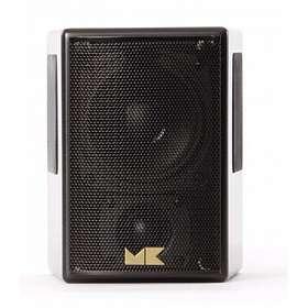 MK Sound M4