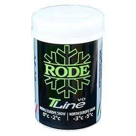 Rode TLS-VO TLine Stick VO Wax -5 To -3°C