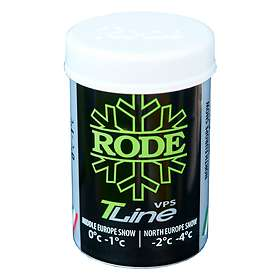 Rode TLS-VPS TLine Stick VPS Wax -4 To -2°C