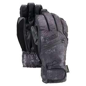 Burton GTX Under Glove (Men's)