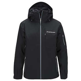 Peak Performance Maroon 2 Jacket (Herr)
