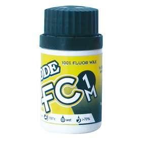 Rode FC1M Powder -4 to +2°C 30g