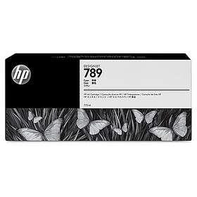 HP 789 (Cyan)